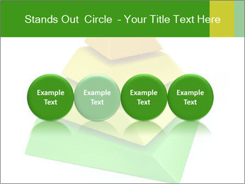 0000083204 PowerPoint Templates - Slide 76