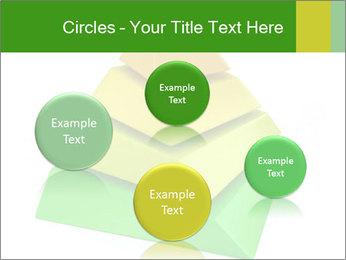0000083204 PowerPoint Template - Slide 77
