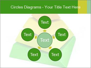 0000083204 PowerPoint Template - Slide 78