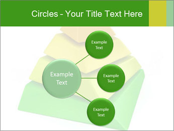 0000083204 PowerPoint Templates - Slide 79