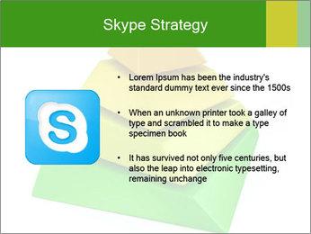 0000083204 PowerPoint Template - Slide 8