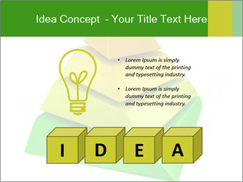 0000083204 PowerPoint Templates - Slide 80
