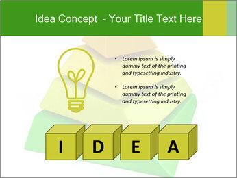 0000083204 PowerPoint Template - Slide 80