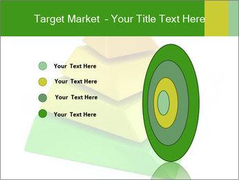 0000083204 PowerPoint Template - Slide 84