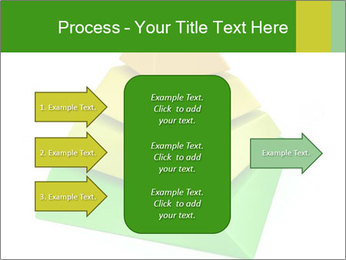 0000083204 PowerPoint Template - Slide 85