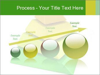 0000083204 PowerPoint Template - Slide 87