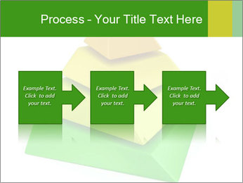 0000083204 PowerPoint Template - Slide 88