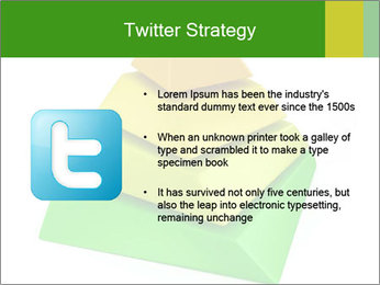 0000083204 PowerPoint Template - Slide 9