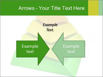 0000083204 PowerPoint Template - Slide 90