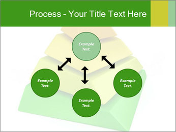 0000083204 PowerPoint Templates - Slide 91