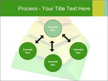0000083204 PowerPoint Template - Slide 91