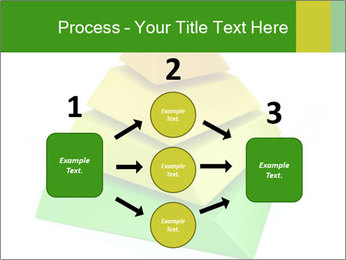 0000083204 PowerPoint Templates - Slide 92