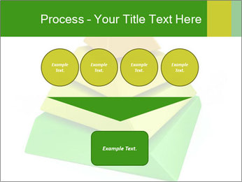 0000083204 PowerPoint Templates - Slide 93