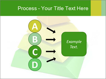 0000083204 PowerPoint Templates - Slide 94