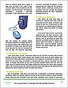 0000083204 Word Templates - Page 4