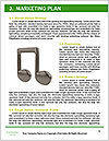 0000083204 Word Templates - Page 8
