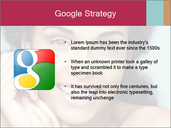 0000083205 PowerPoint Template - Slide 10