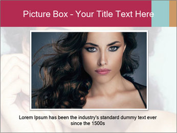 0000083205 PowerPoint Template - Slide 15