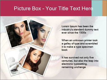 0000083205 PowerPoint Template - Slide 23