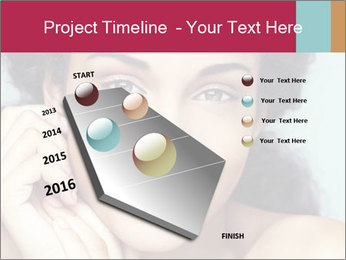 0000083205 PowerPoint Template - Slide 26