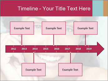 0000083205 PowerPoint Template - Slide 28