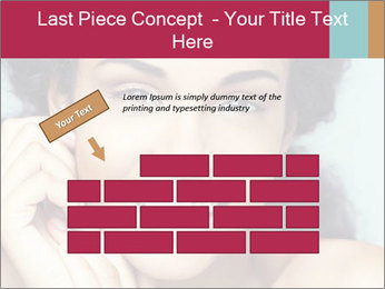 0000083205 PowerPoint Template - Slide 46