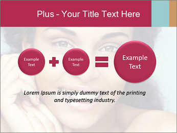0000083205 PowerPoint Template - Slide 75