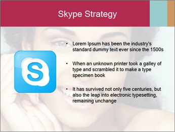 0000083205 PowerPoint Template - Slide 8