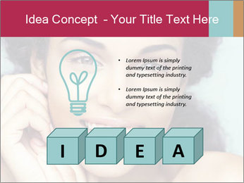 0000083205 PowerPoint Template - Slide 80