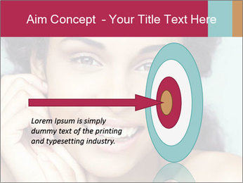 0000083205 PowerPoint Template - Slide 83