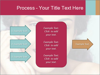 0000083205 PowerPoint Template - Slide 85
