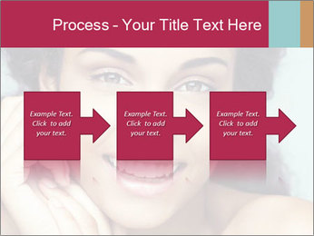 0000083205 PowerPoint Template - Slide 88