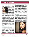 0000083205 Word Template - Page 3
