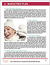 0000083205 Word Template - Page 8