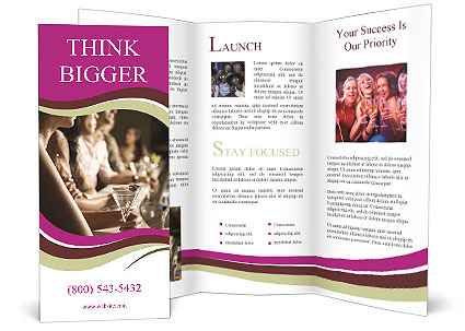 0000083206 Brochure Templates