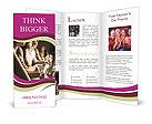 0000083206 Brochure Template