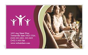 0000083206 Business Card Templates
