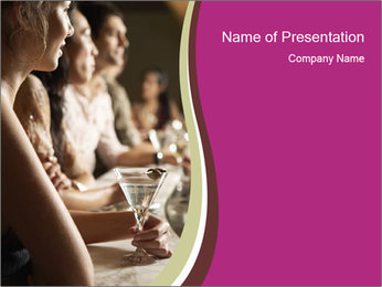0000083206 PowerPoint Template