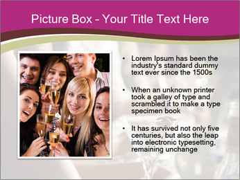0000083206 PowerPoint Template - Slide 13