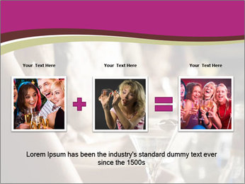 0000083206 PowerPoint Template - Slide 22