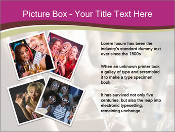 0000083206 PowerPoint Template - Slide 23