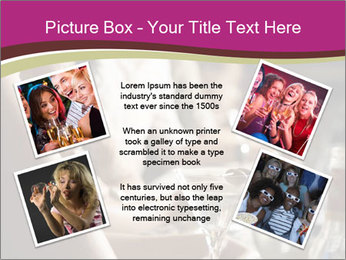0000083206 PowerPoint Template - Slide 24