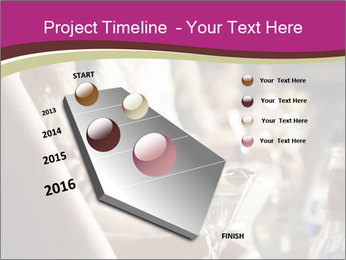 0000083206 PowerPoint Template - Slide 26