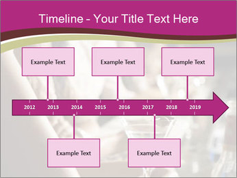 0000083206 PowerPoint Template - Slide 28