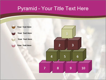 0000083206 PowerPoint Template - Slide 31