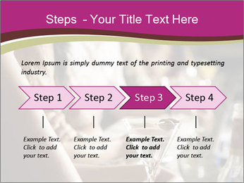 0000083206 PowerPoint Template - Slide 4