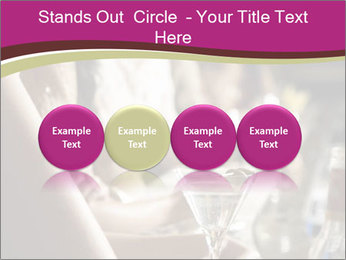 0000083206 PowerPoint Template - Slide 76
