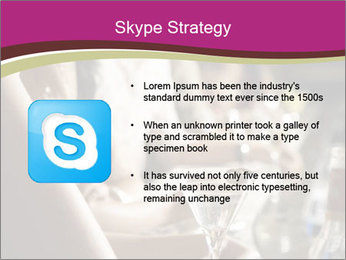 0000083206 PowerPoint Template - Slide 8