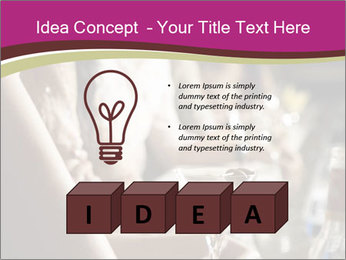 0000083206 PowerPoint Template - Slide 80