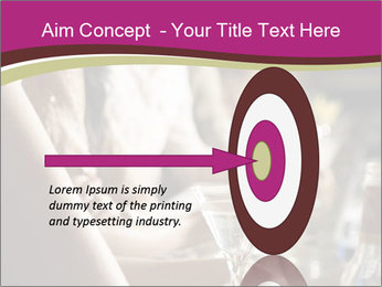 0000083206 PowerPoint Template - Slide 83